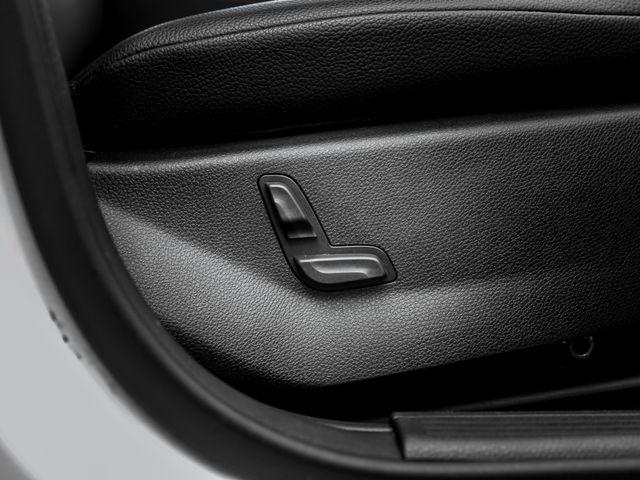 2011 Mercedes-Benz GLK 350 Burbank, CA 13