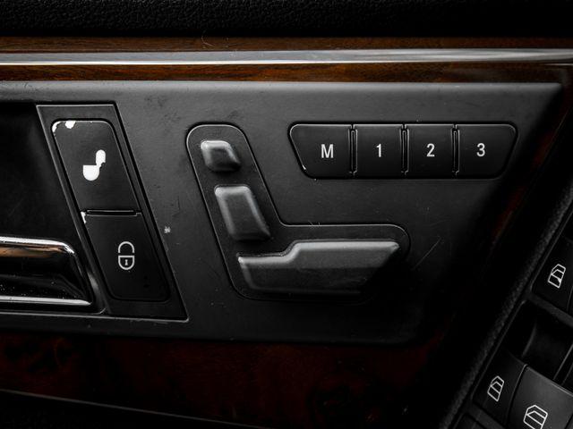 2011 Mercedes-Benz GLK 350 Burbank, CA 18
