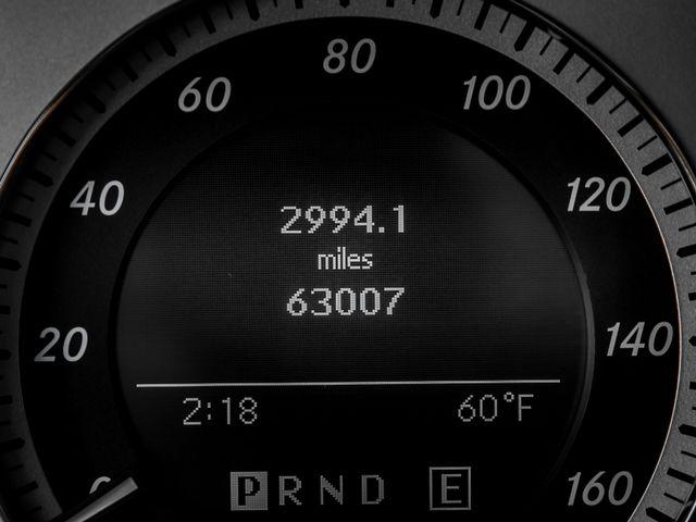 2011 Mercedes-Benz GLK 350 Burbank, CA 21