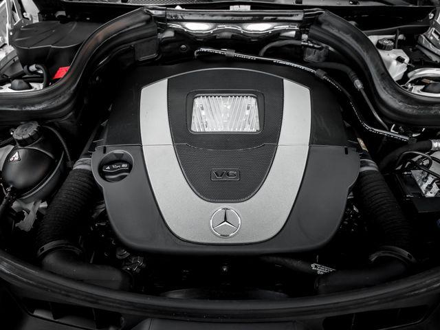 2011 Mercedes-Benz GLK 350 Burbank, CA 26