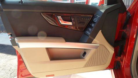 2011 Mercedes-Benz GLK 350 4Matic AWD Panoramic Sunroof V6 We Finance | Canton, Ohio | Ohio Auto Warehouse LLC in Canton, Ohio