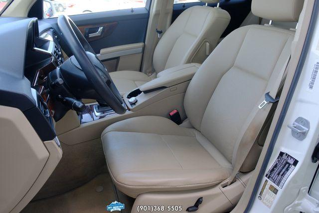 2011 Mercedes-Benz GLK 350 in Memphis, Tennessee 38115