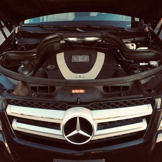 2011 Mercedes-Benz GLK 350 New Brunswick, New Jersey 16