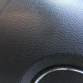 2011 Mercedes-Benz GLK 350 New Brunswick, New Jersey 21