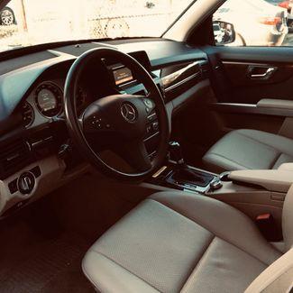 2011 Mercedes-Benz GLK 350 New Brunswick, New Jersey 23