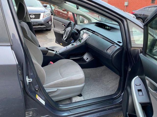 2011 Mercedes-Benz GLK 350 New Brunswick, New Jersey 12