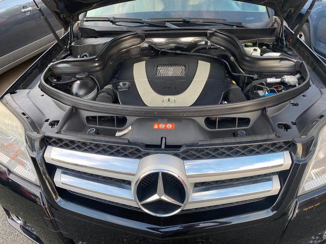 2011 Mercedes-Benz GLK 350 New Brunswick, New Jersey 26
