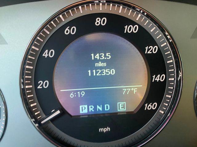 2011 Mercedes-Benz GLK 350 New Brunswick, New Jersey 13