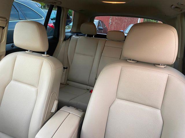 2011 Mercedes-Benz GLK 350 New Brunswick, New Jersey 17
