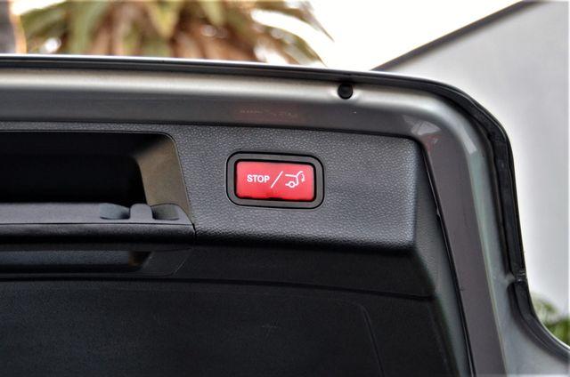 2011 Mercedes-Benz GLK 350 Reseda, CA 21