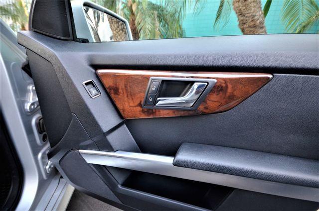 2011 Mercedes-Benz GLK 350 Reseda, CA 27
