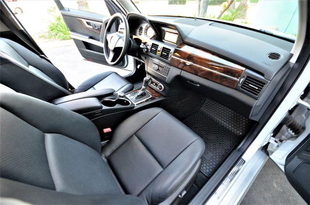 2011 Mercedes-Benz GLK 350 Reseda, CA 28