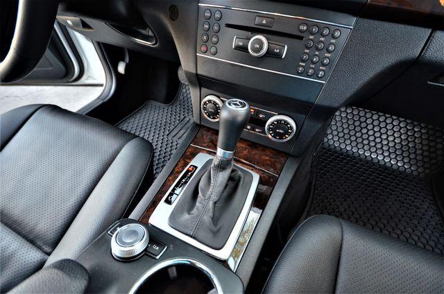 2011 Mercedes-Benz GLK 350 Reseda, CA 29