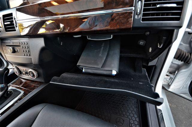 2011 Mercedes-Benz GLK 350 Reseda, CA 31