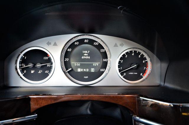 2011 Mercedes-Benz GLK 350 Reseda, CA 33