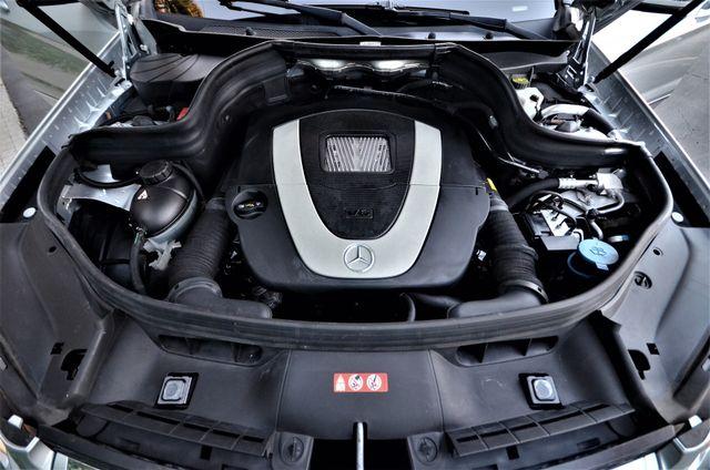 2011 Mercedes-Benz GLK 350 Reseda, CA 35