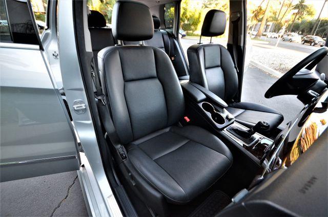 2011 Mercedes-Benz GLK 350 Reseda, CA 7