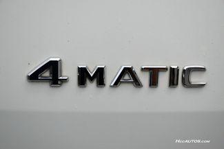 2011 Mercedes-Benz GLK 350 4MATIC 4dr GLK350 Waterbury, Connecticut 15