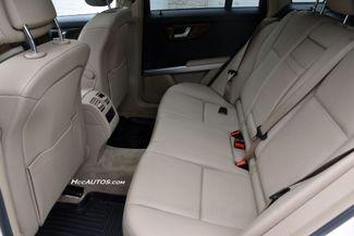 2011 Mercedes-Benz GLK 350 4MATIC 4dr GLK350 Waterbury, Connecticut 18