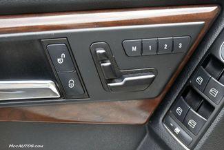 2011 Mercedes-Benz GLK 350 4MATIC 4dr GLK350 Waterbury, Connecticut 30