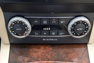 2011 Mercedes-Benz GLK 350 4MATIC 4dr GLK350 Waterbury, Connecticut 36