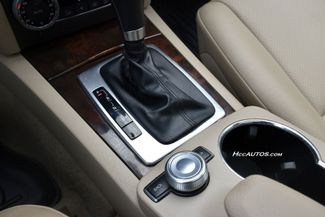 2011 Mercedes-Benz GLK 350 4MATIC 4dr GLK350 Waterbury, Connecticut 38