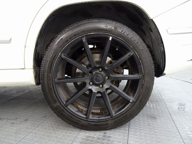 2011 Mercedes-Benz GLK GLK 350 4MATIC in McKinney, Texas 75070