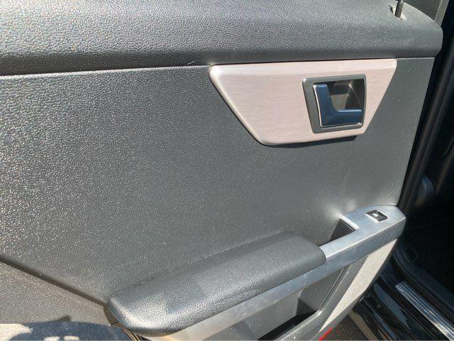 2011 Mercedes-Benz GLK GLK350 in San Antonio, TX 78212