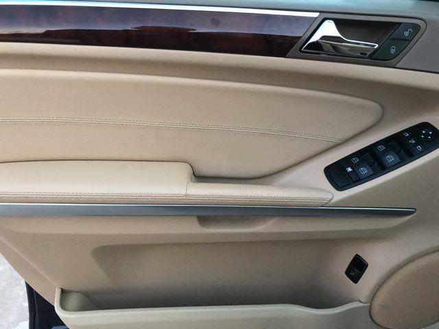 2011 Mercedes-Benz M Class ML350 in Carrollton, TX 75006