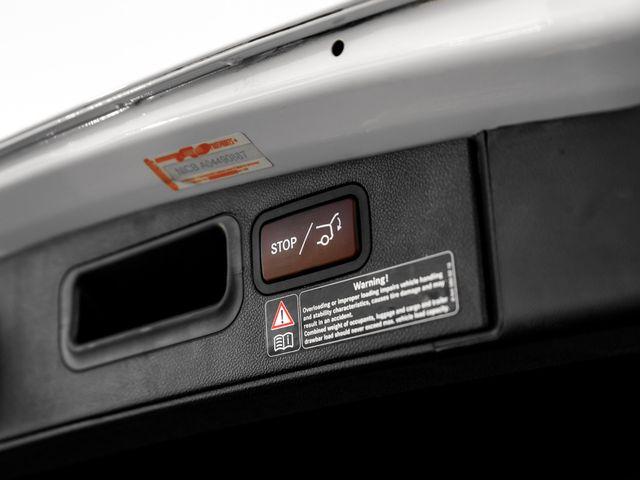 2011 Mercedes-Benz ML 350 Burbank, CA 22