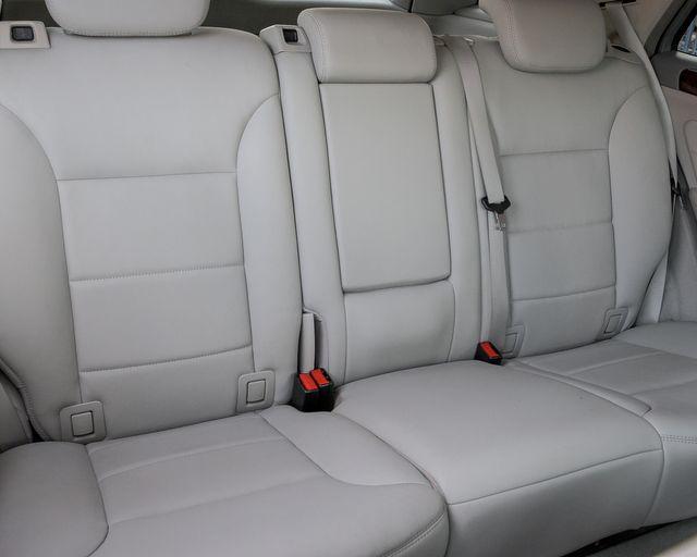 2011 Mercedes-Benz ML 350 BlueTEC Burbank, CA 12