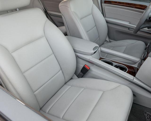 2011 Mercedes-Benz ML 350 BlueTEC Burbank, CA 14
