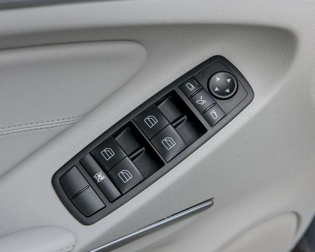2011 Mercedes-Benz ML 350 BlueTEC Burbank, CA 16