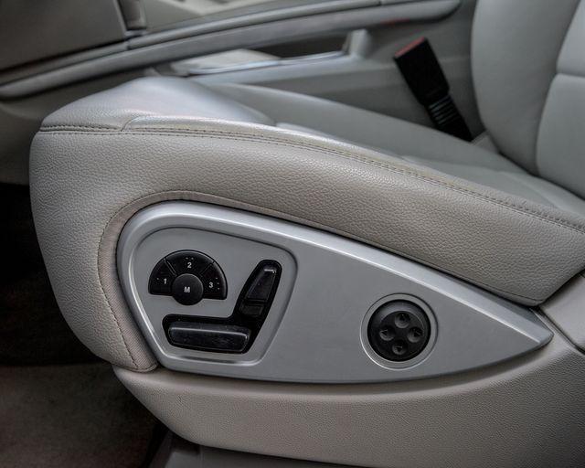 2011 Mercedes-Benz ML 350 BlueTEC Burbank, CA 24