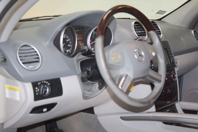 2011 Mercedes-Benz ML 350 Houston, Texas 11