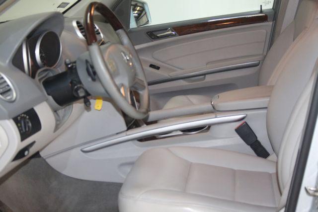 2011 Mercedes-Benz ML 350 Houston, Texas 12