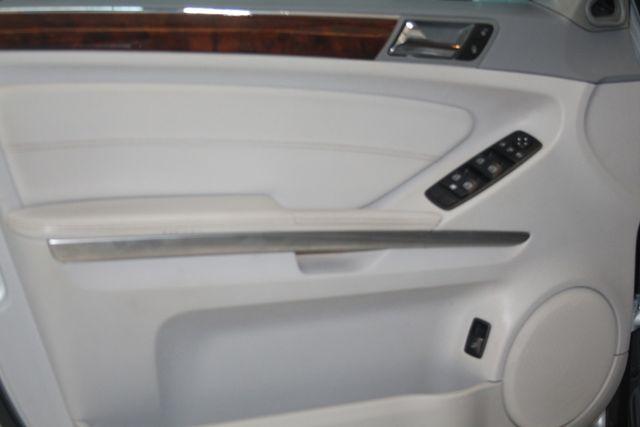 2011 Mercedes-Benz ML 350 Houston, Texas 13