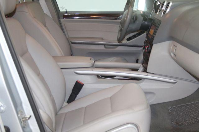 2011 Mercedes-Benz ML 350 Houston, Texas 14