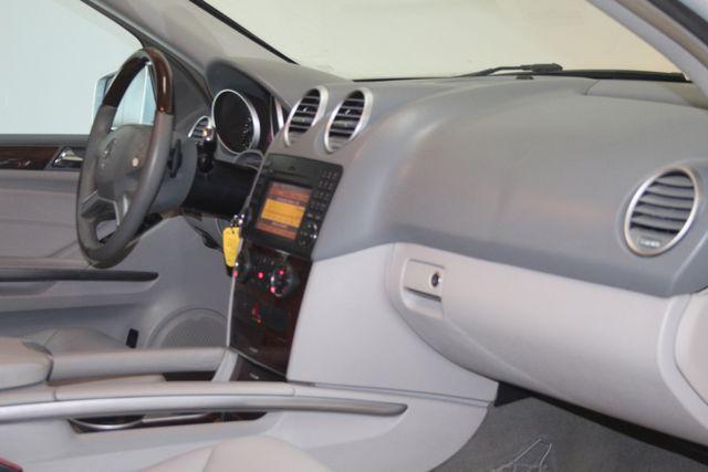 2011 Mercedes-Benz ML 350 Houston, Texas 15