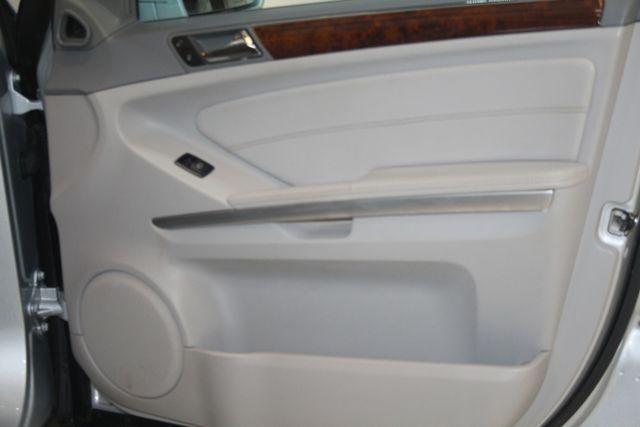 2011 Mercedes-Benz ML 350 Houston, Texas 16