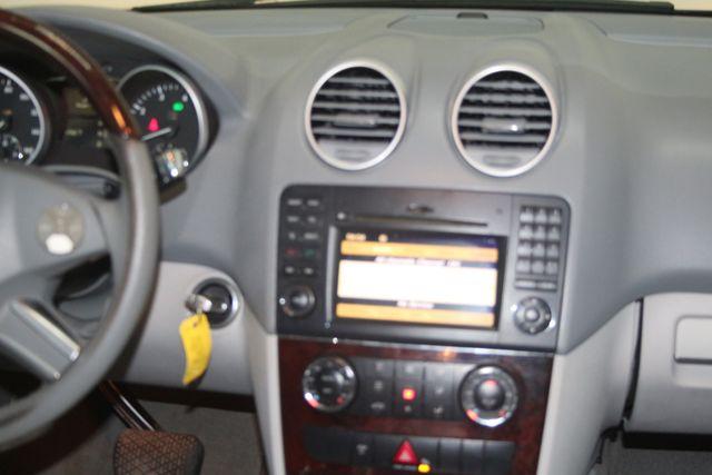 2011 Mercedes-Benz ML 350 Houston, Texas 17