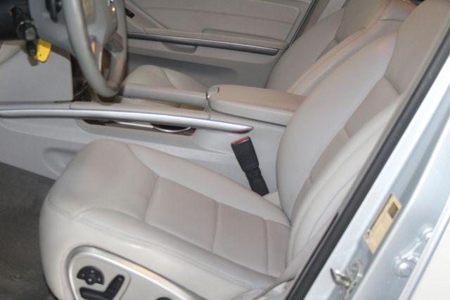 2011 Mercedes-Benz ML 350 Houston, Texas 23