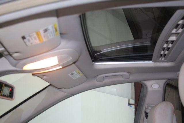 2011 Mercedes-Benz ML 350 Houston, Texas 24
