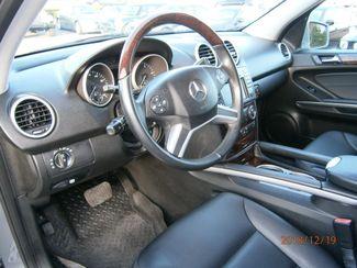 2011 Mercedes-Benz ML 350  BlueTEC Memphis, Tennessee 1