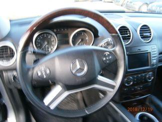 2011 Mercedes-Benz ML 350  BlueTEC Memphis, Tennessee 2