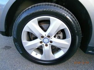 2011 Mercedes-Benz ML 350  BlueTEC Memphis, Tennessee 11