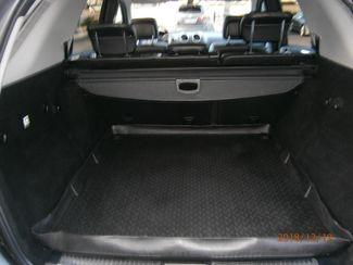 2011 Mercedes-Benz ML 350  BlueTEC Memphis, Tennessee 12