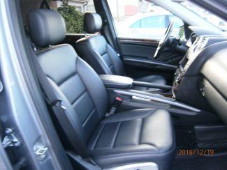 2011 Mercedes-Benz ML 350  BlueTEC Memphis, Tennessee 14