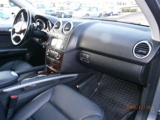 2011 Mercedes-Benz ML 350  BlueTEC Memphis, Tennessee 15