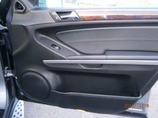 2011 Mercedes-Benz ML 350  BlueTEC Memphis, Tennessee 16